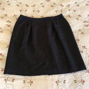 Quilted Simply Vera skirt - size 12